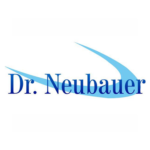 dr-neubauer
