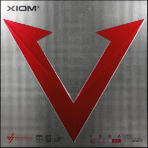 XIOM Vega Asia DF Rubber,骄猛唯佳亚洲DF套胶