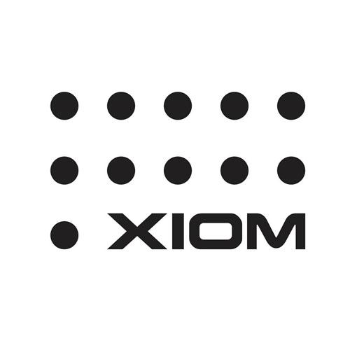 xiom-table-tennis-sin-ten-sports