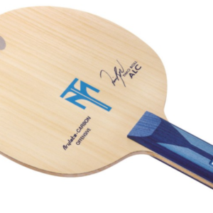 Butterfly Timo Boll ALC 蝴蝶蒂莫波尔ALC板