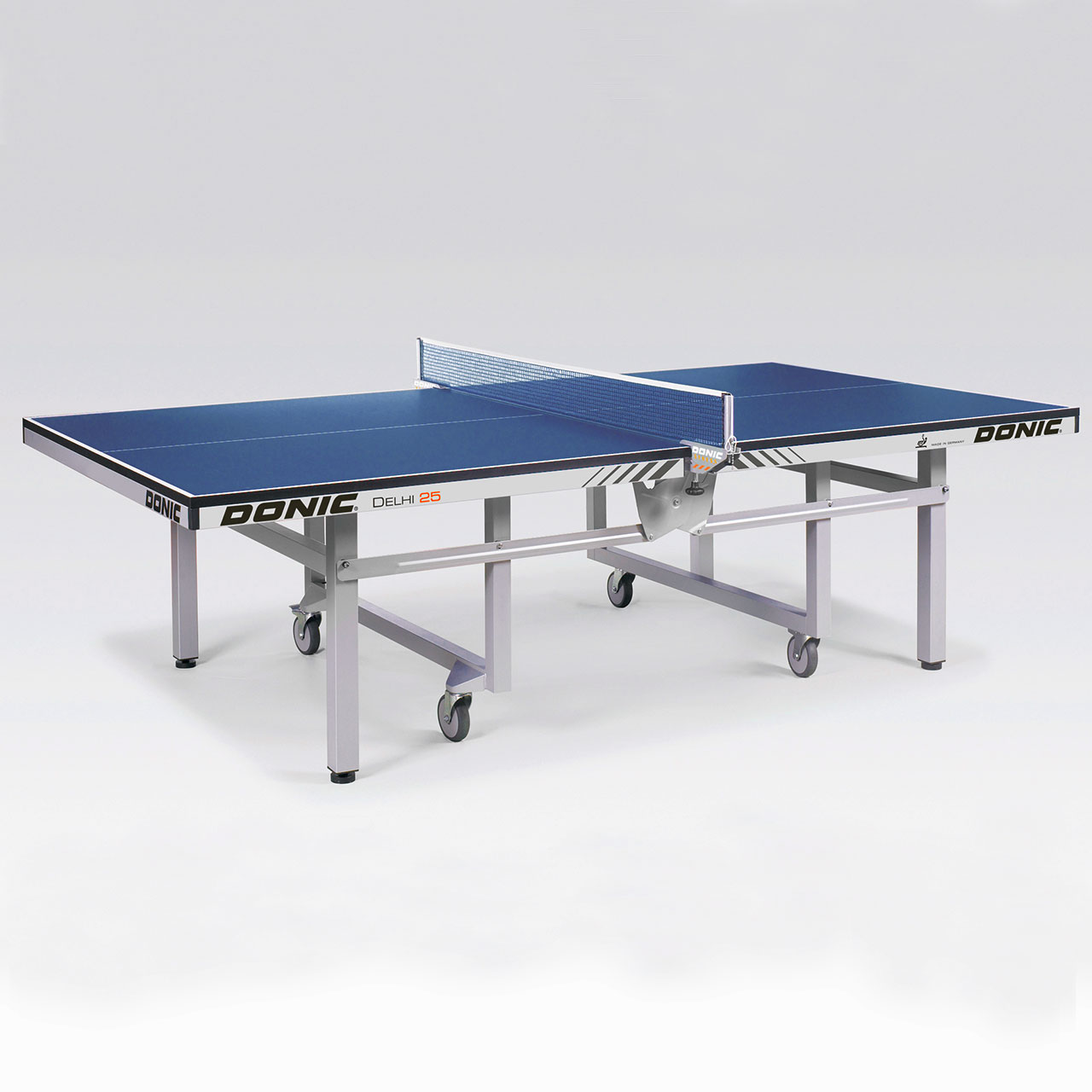Donic Delhi 25 Table Tennis Table