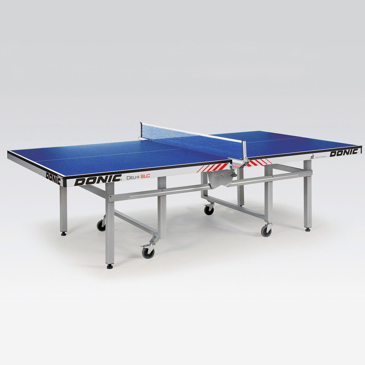 Donic Delhi SLC Table Tennis Table